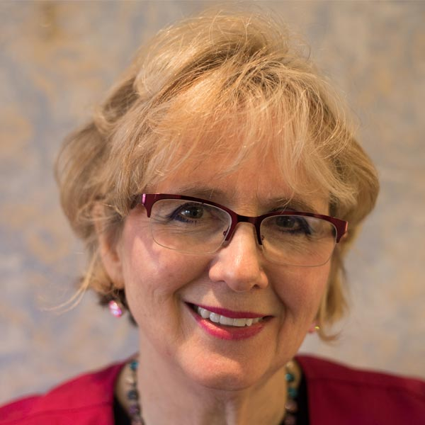 Dr. Cheryl L. Rosato